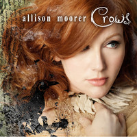 Allison Moorer - Crows