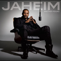 Jaheim - Another Round