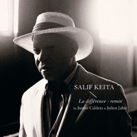 Salif Keita - La Difference - Remix