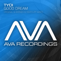 tyDi - Good Dream