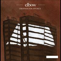 Elbow - Grounds For Divorce (Vodafone Exclusive)