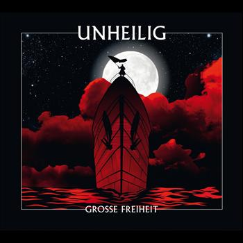 Unheilig - Grosse Freiheit (Digital Version)