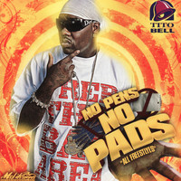 Mistah FAB - All Freestyles (Explicit)