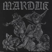 Marduk - Deathmarch Tour Ep