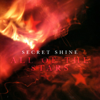 Secret Shine - All of the Stars