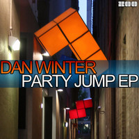 Dan Winter - Party Jump EP