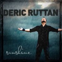 Deric Ruttan - Sunshine (Explicit)
