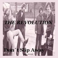 The Revolution - Don't Slip Away