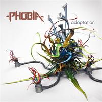 Phobia - Adaptation