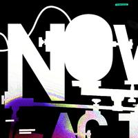 Various Artists - The Now Factor