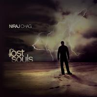 Niraj Chag - The Lost Souls Bonus EP