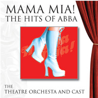 The London Theatre Orchestra and Cast - Mama Mia!