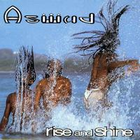 Aswad - Rise And Shine