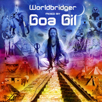 Goa Gil - Worldbridger