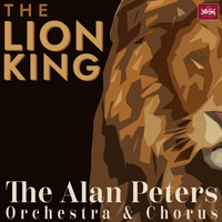 The London Theatre Orchestra and Cast - The Lion King