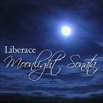 Liberace - Moonlight Sonata