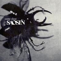 Saosin - Come Close