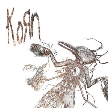 Korn - Hold On (Explicit)