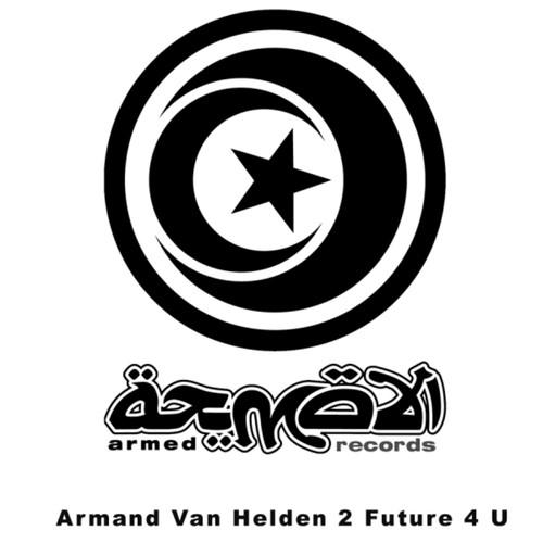 Cover: https://artwork-cdn.7static.com/static/img/sleeveart/00/007/257/0000725751_500.jpg