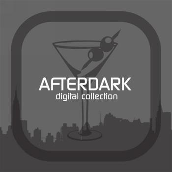 Various Artists - Afterdark - Digital Collection