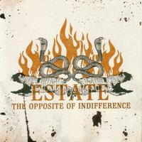 Estate - The Opposite Of Indifference