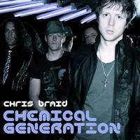 Chris Braid - Chemical Generation