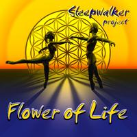 Sleepwalker - Flower Of Life