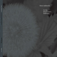 Oren Ambarchi - In the Pendulum's Embrace