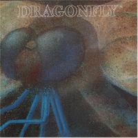 Dragonfly - Dragonfly