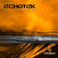 Echotek - Application Rate