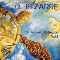 Lenny Ibizarre - Ambient Collection Vol. 3