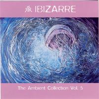 Lenny Ibizarre - Ambient Collection Vol. 5
