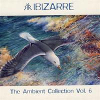 Lenny Ibizarre - Ambient Collection Vol. 6
