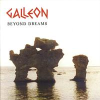 Galleon - Beyond Dreams