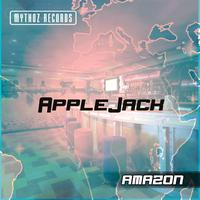 Amazon - Applejack