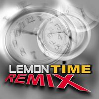 Lemon - Time (Remix By Diezz)