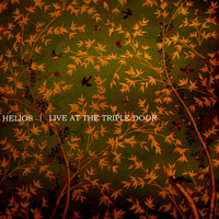 helios - Live at Triple Door