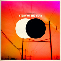Story Of The Year - The Constant [Deluxe Edition]