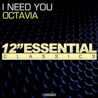 Octavia - I Need You