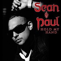 Sean Paul - Hold My Hand (International)