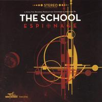The School - Espionage