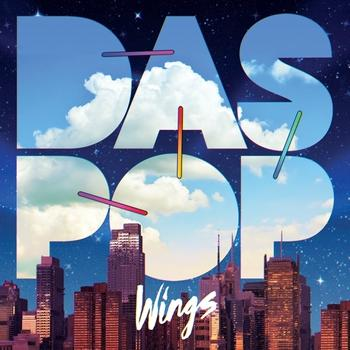 Das Pop - Wings