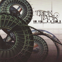 Think Tank - Chapters