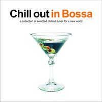 Counterweight - Chill Out In Bossa