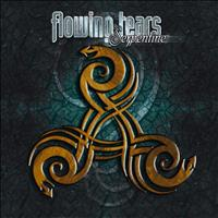 Flowing Tears - Serpentine (Explicit)