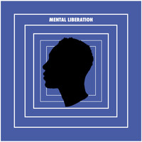 Oddisee - Mental Liberation (Explicit)
