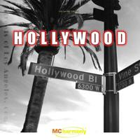 Francesco Fontes - Hollywood