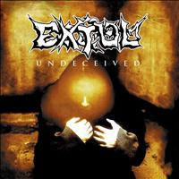 Extol - Undeceived (Explicit)