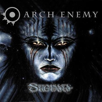 Arch Enemy - Stigmata (Explicit)