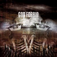 God Forbid - Determination (Explicit)